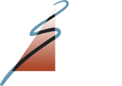 Summit Marketing Group - Creative marketing strategies to get you noticed